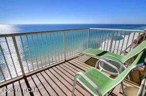 10811 FRONT BEACH Road, 1501, Panama City Beach, FL 32407