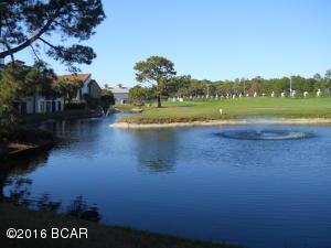 520 RICHARD JACKSON Boulevard, 1803, Panama City Beach, FL 32408