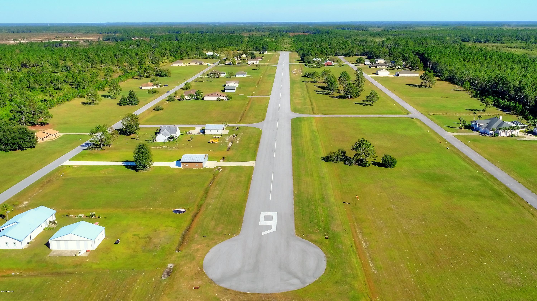 Photo of LOT 46 AIRWAY Panama City FL 32404
