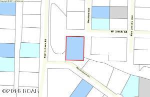 00 MARYLAND Avenue, Lynn Haven, FL 32444