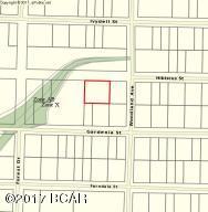 11816 HIBISCUS Street