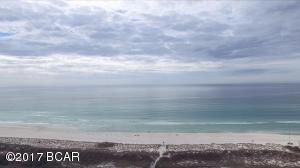 607 NAUTILUS Street, Panama City Beach, FL 32413