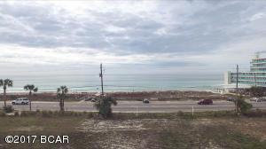 605 NAUTILUS, Panama City Beach, FL 32413