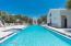 512 BEACHSIDE GARDENS, Panama City Beach, FL 32413