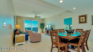 16701 FRONT BEACH Road, 1007