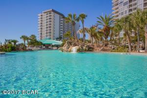 11347 FRONT BEACH Road, 603, Panama City Beach, FL 32407