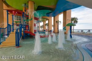 17729 FRONT BEACH Road, 1601E, Panama City Beach, FL 32413