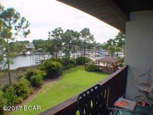 8501 N LAGOON 408 Drive, 408, Panama City Beach, FL 32408