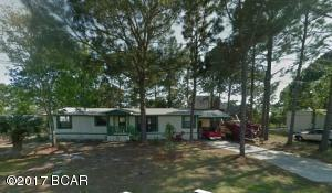 12525 ERIN LEA Lane, Panama City Beach, FL 32407
