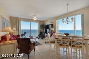 17729 FRONT BEACH Road, 1801E, Panama City Beach, FL 32413