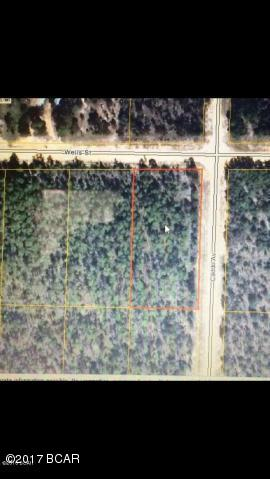Photo of 00 WELLS Alford FL 32420