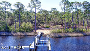 22118 MARSH RABBIT, Panama City Beach, FL 32413