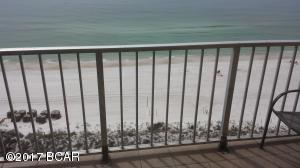 8743 THOMAS Drive, 1330, Panama City Beach, FL 32408