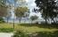 Panoramic beachfront view from the back yard of St. Andrew Bay, the inter-coastal waterway, all of Shell Island, w/ easy access to the Gulf