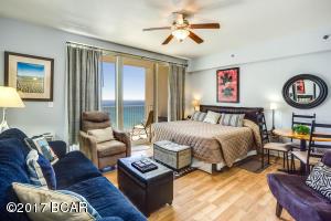 9900 S THOMAS Drive, 1705, Panama City Beach, FL 32408
