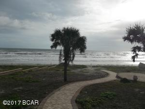 2245 S ATLANTIC Avenue, Daytona Beach, FL 32118