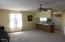 7813 N LAGOON Drive, 4G, Panama City Beach, FL 32408