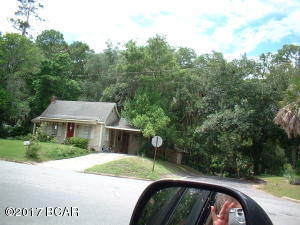343 N COVE Boulevard, Panama City, FL 32401