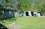 8100 S MCCANN Road, Southport, FL 32409