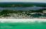 208 DUNECREST Lane, Panama City Beach, FL 32413