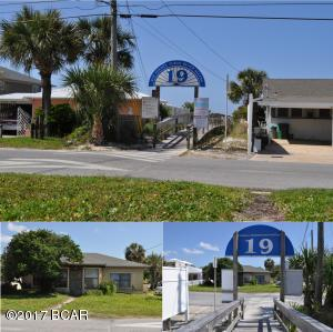 8300 SURF Drive, Panama City Beach, FL 32408