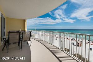 17545 FRONT BEACH Road, 405, Panama City Beach, FL 32413