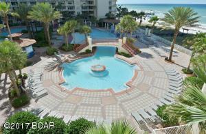 9900 S THOMAS Drive, 404, Panama City Beach, FL 32408