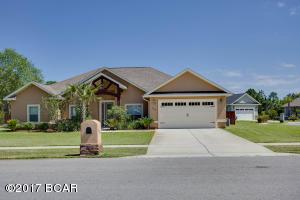 104 TWILIGHT BAY Drive, Panama City Beach, FL 32407