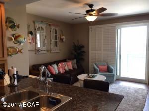 16701 FRONT BEACH Road, 803, Panama City Beach, FL 32413