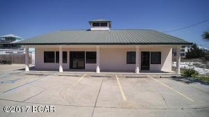 6126 THOMAS Drive, B, Panama City Beach, FL 32408