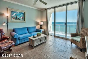 Beautiful 3-bedroom, 3-bath upgraded condo at Palazzo featuring stunning views of the Gulf of Mexico.