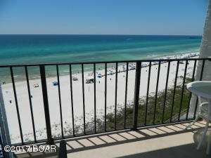 11347 FRONT BEACH Road, 805, Panama City Beach, FL 32407