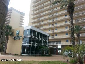 6627 THOMAS, 703, Panama City Beach, FL 32408