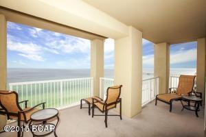 11807 FRONT BEACH Road, 1401, Panama City Beach, FL 32407