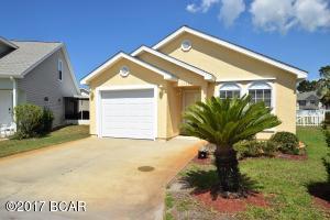 11702 SEASHORE Lane, Panama City Beach, FL 32407