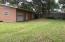 00 E 2ND Street, Lynn Haven, FL 32444
