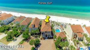 21625 FRONT BEACH Road, A&B, Panama City Beach, FL 32413