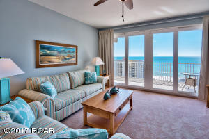 9860 S THOMAS 1822 Drive, 1822, Panama City Beach, FL 32408