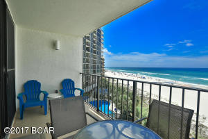 11347 FRONT BEACH Road, 412, Panama City Beach, FL 32407