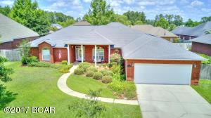 110 LANDINGS, Lynn Haven, FL 32444