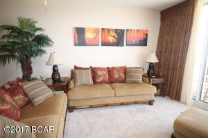 10901 FRONT BEACH Road, 903, Panama City Beach, FL 32407