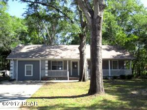 2211 E 6TH Court, Panama City, FL 32401