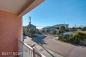 4127 COBIA Street, Panama City Beach, FL 32408