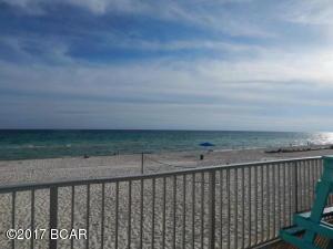 14401 FRONT BEACH, 216, Panama City Beach, FL 32413