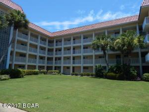 112 FAIRWAY Boulevard, 202, Panama City Beach, FL 32407