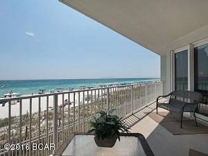 10719 FRONT BEACH 104 Road, 104, Panama City Beach, FL 32407
