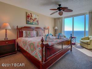 10509 FRONT BEACH ROAD, 1306, Panama City Beach, FL 32407