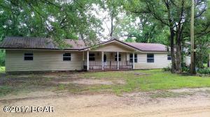 1880 POLLARD HARRIS Road, Bonifay, FL 32425