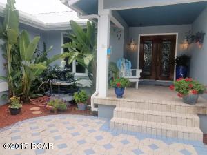 497 WAHOO Road, Panama City Beach, FL 32408