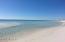 104 PARKSHORE Drive, Panama City Beach, FL 32413
